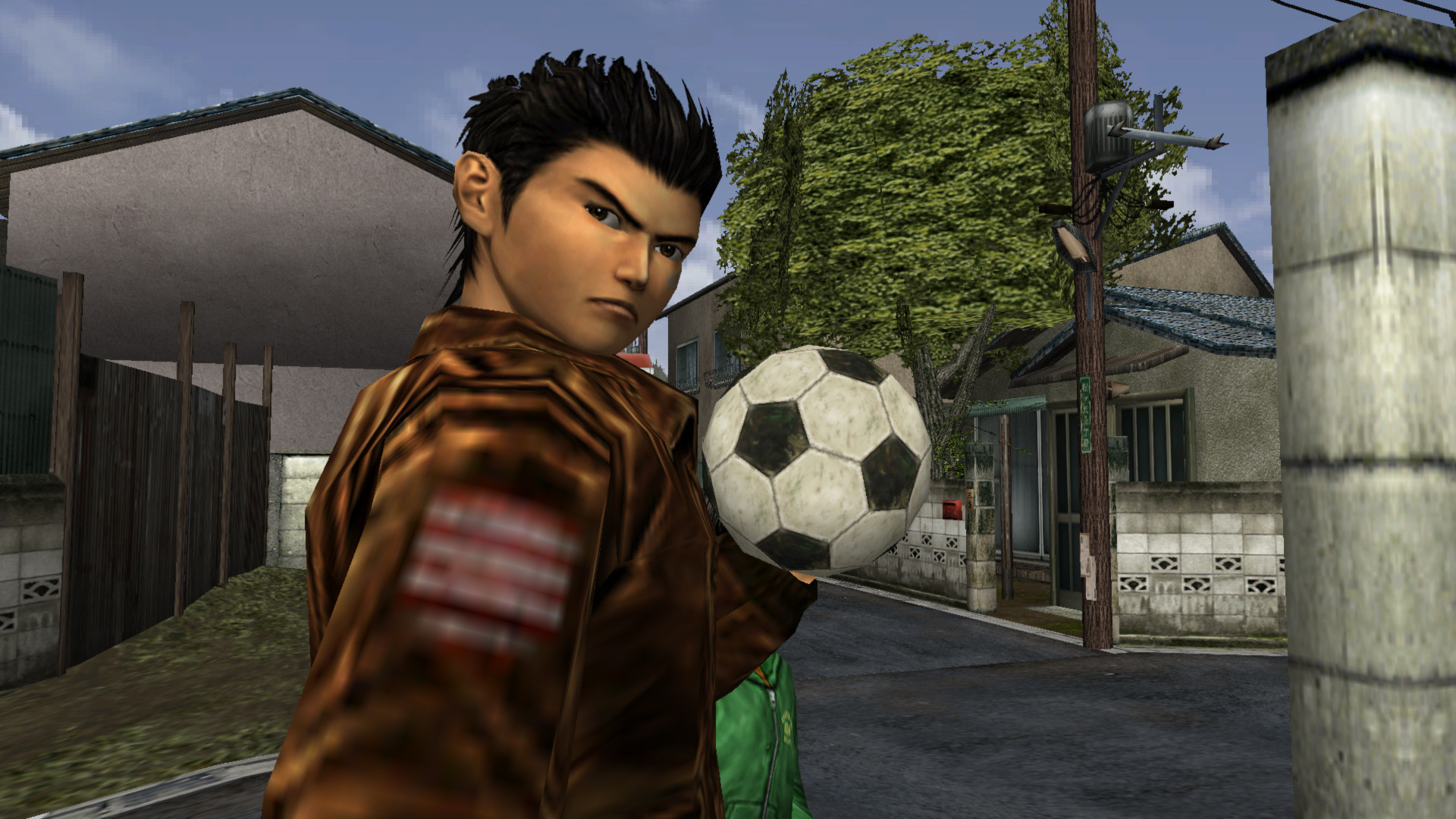 [Topic officiel] Shenmue 3 - Page 20 Shenmue_1_guide_walkthrough_1