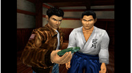 Shenmue 1 guide walkthrough 5