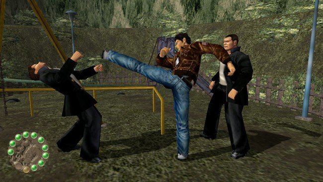 shenmue_1_guide_walkthrough_3.jpg