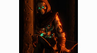 Underworld ascendant aug202018 08