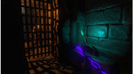 Underworld ascendant aug202018 16