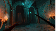 Underworld ascendant aug202018 17
