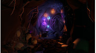 Underworld ascendant aug202018 19