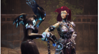 Darksiders iii aug212018 01