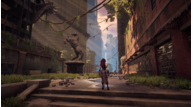 Darksiders iii aug212018 02