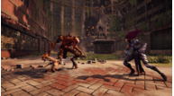 Darksiders iii aug212018 04