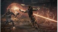 Assassins-Creed-Odyssey_Aug212018_01.jpg