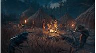 Assassins-Creed-Odyssey_Aug212018_03.jpg