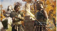 Assassins-Creed-Odyssey_Aug212018_04.jpg