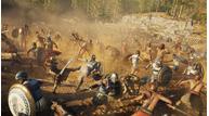 Assassins-Creed-Odyssey_Aug212018_05.jpg