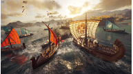 Assassins creed odyssey aug212018 06