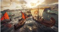 Assassins-Creed-Odyssey_Aug212018_06.jpg