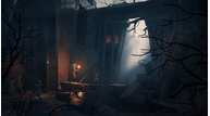 Assassins-Creed-Odyssey_Aug212018_09.jpg