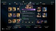 Assassins-Creed-Odyssey_Aug212018_11.jpg