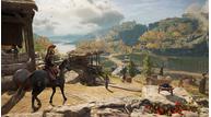 Assassins-Creed-Odyssey_Aug212018_08.jpg