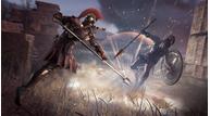 Assassins-Creed-Odyssey_Aug212018_15.jpg