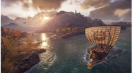 Assassins creed odyssey aug212018 13