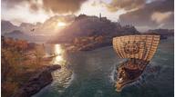 Assassins-Creed-Odyssey_Aug212018_13.jpg