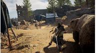 Assassins-Creed-Odyssey_Aug212018_16.jpg