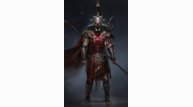 Assassins-Creed-Odyssey_Concept-Art_02.png