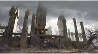 Assassins-Creed-Odyssey_Concept-Art_06.jpg