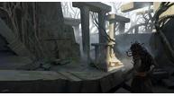 Assassins-Creed-Odyssey_Concept-Art_07.jpg