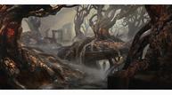 Assassins-Creed-Odyssey_Concept-Art_08.jpg
