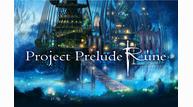 Project prelude rune aug212018 01