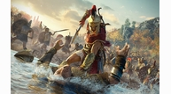Assassins creed odyssey aug212018 art01