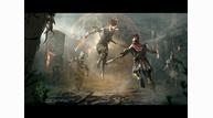 Assassins-Creed-Odyssey_Aug212018_Art02.jpg