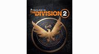 Thedivision2 keyart2