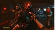 Cyberpunk 2077 aug212018 02