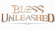Bless unleashed logo