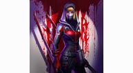 Bloodstalker
