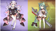 Azur lane ships ar repair ships