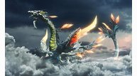 Xenoblade chronicles 2 torna the golden country aug242018 04