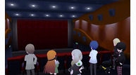 Persona q 2 new cinema labirynth aug262018 14