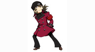 Persona q 2 new cinema labirynth shinjiro