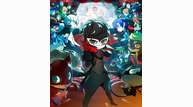 Persona q 2 new cinema labirynth keyart2