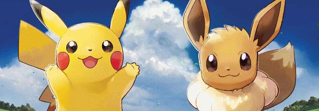 upcoming-rpgs-november-pokemon.png
