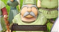Dragon quest xi review 04