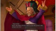 Dragon quest xi review 06