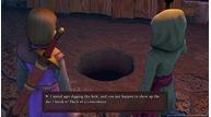 Dragon quest xi review 07