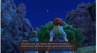 Dragon quest xi review 03