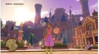 Dragon quest xi review 05