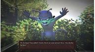 Dragon quest xi review 10