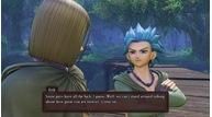 Dragon quest xi review 11