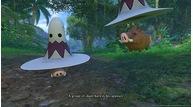 Dragon quest xi review 12