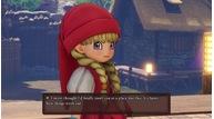 Dragon quest xi review 13