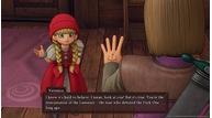 Dragon quest xi review 14